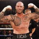 Lucas Browne